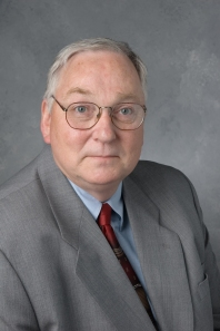 Dr. Steve Lovejoy