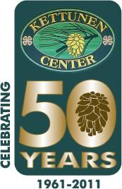 Kettunen Center 50 Years