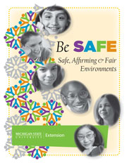 BeSafe-Cover-BookstoreThumb
