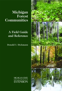 Michigan Forest Communities