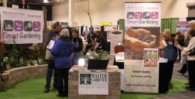 Smart Gardening Show